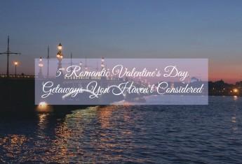 romantic-getaways