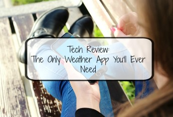 poncho-weather-app-review