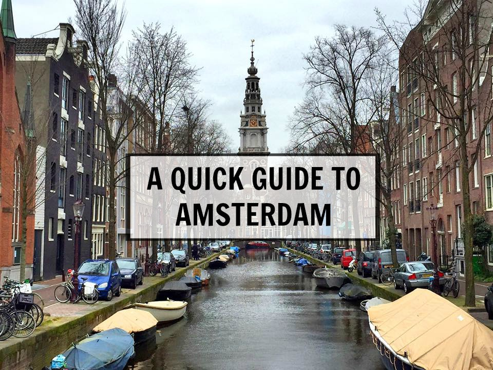 a quick guide to amsterdam the pin the map project. Black Bedroom Furniture Sets. Home Design Ideas
