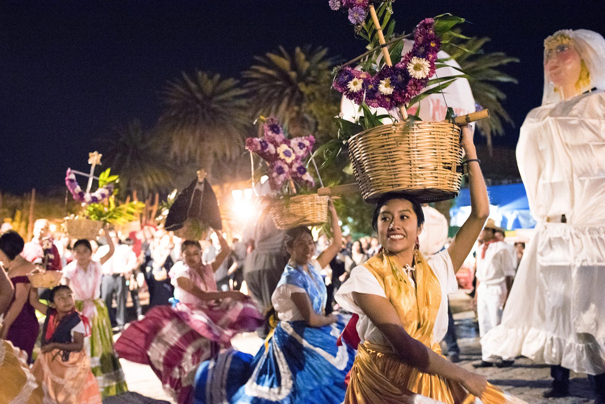 oaxaca-mexico-celebration