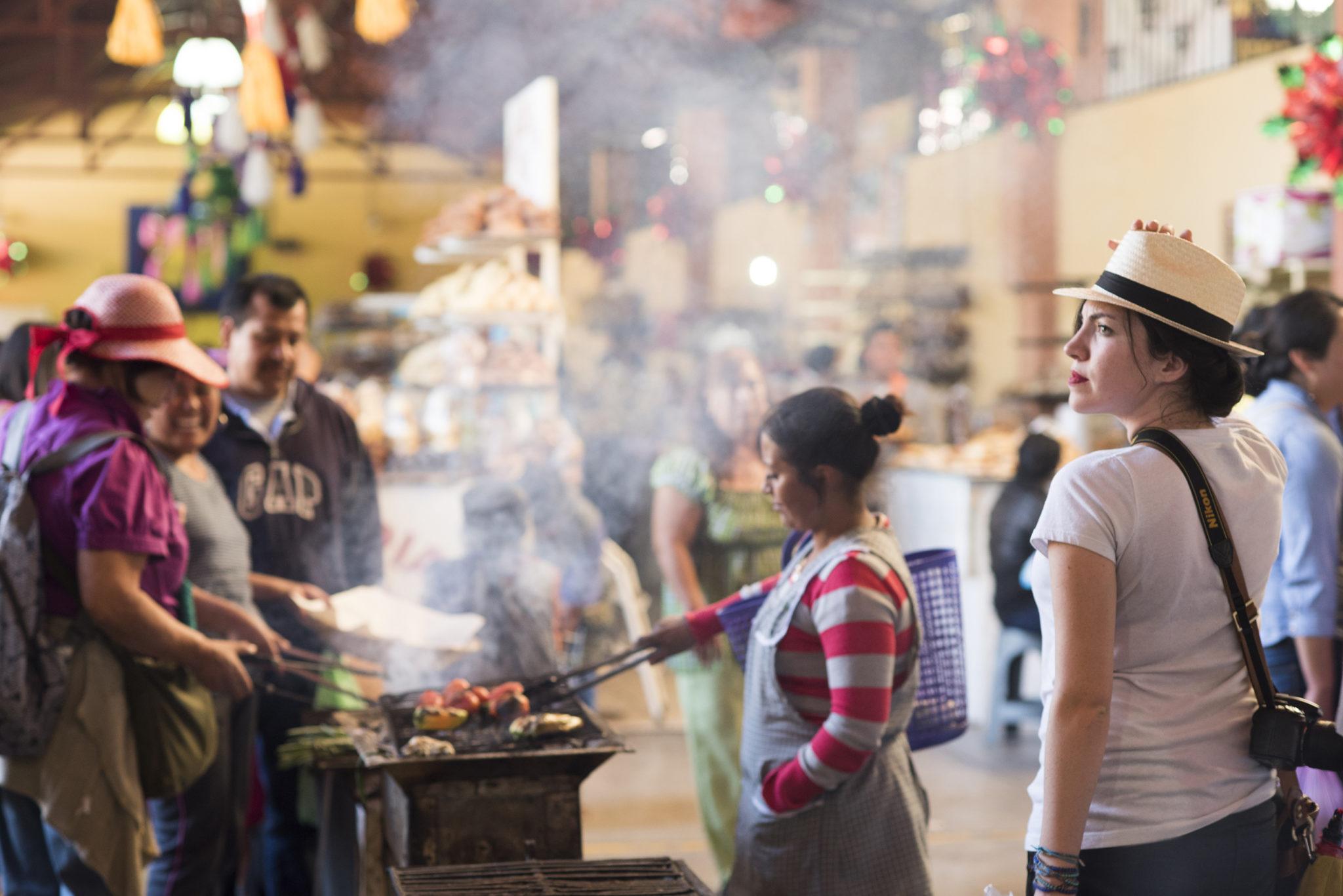 mexico-oaxaca-food-market-2
