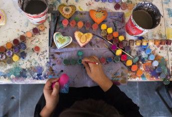 Oaxaca-mexico-painting-crafts
