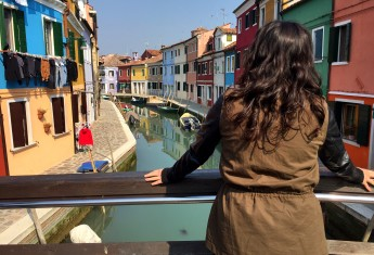 Why Burano Just Might Be Better than Venice