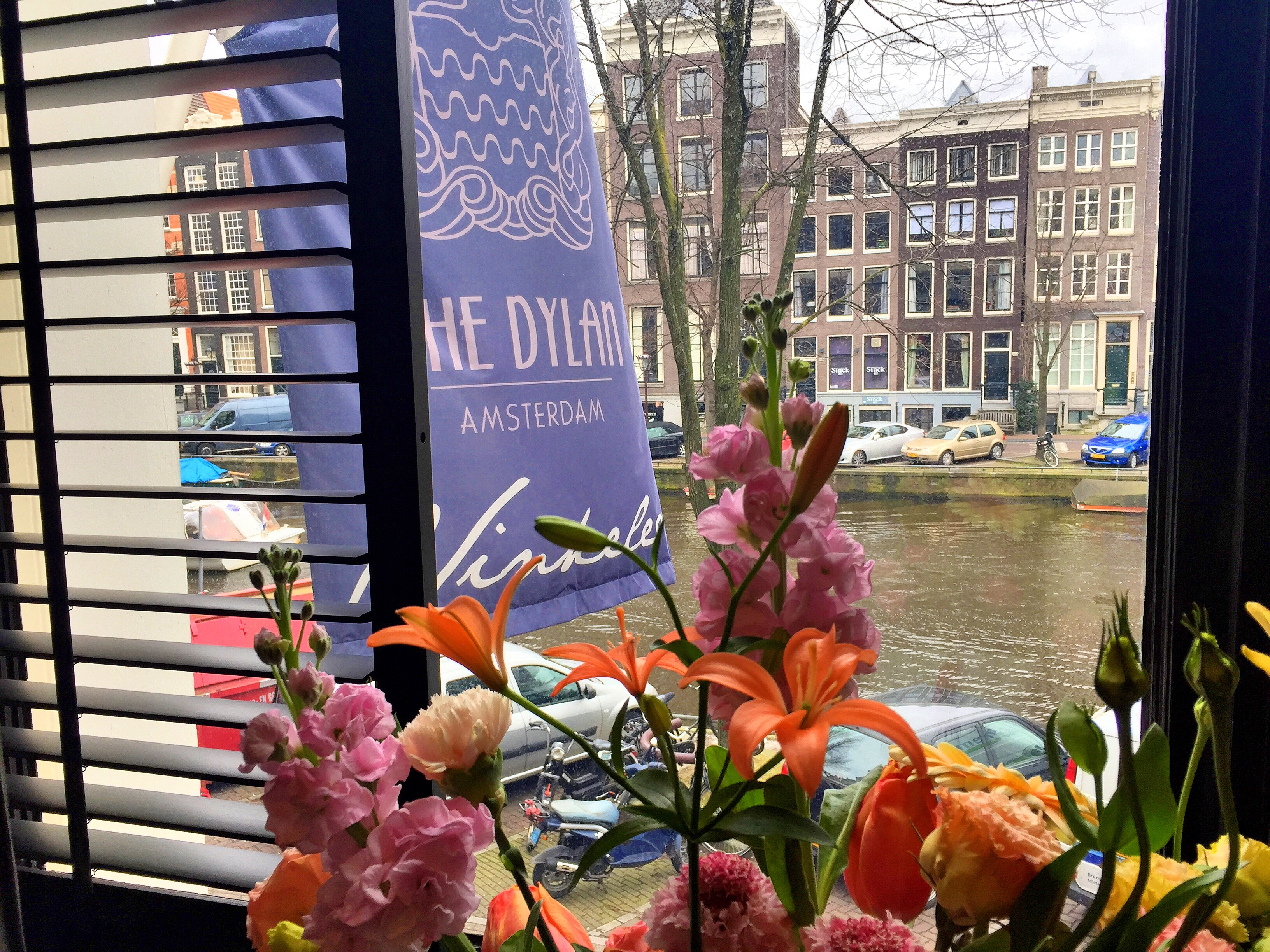 amsterdam-the-dylan-hotel