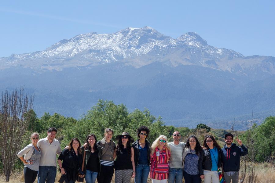 cantimplora-travel-oaxaca
