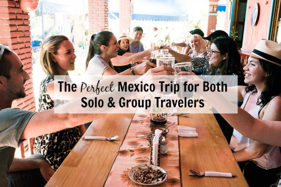 mexico-cantimplora-travel