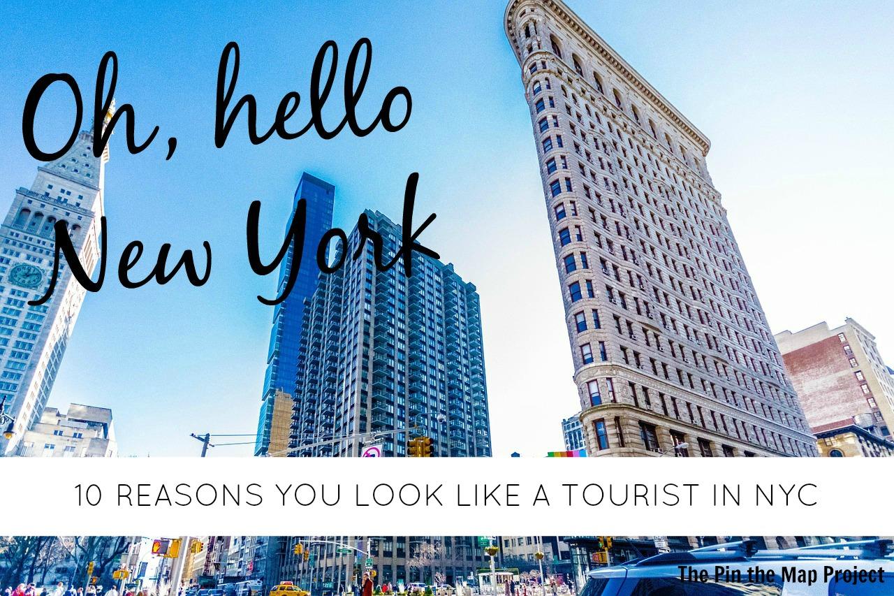 NYC-TOURIST-PIN