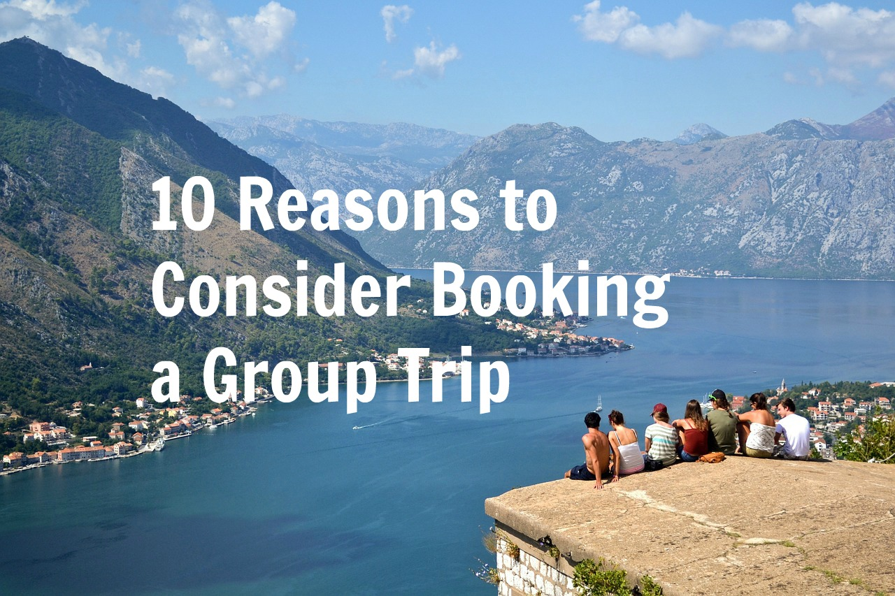 booking-a-group-trip