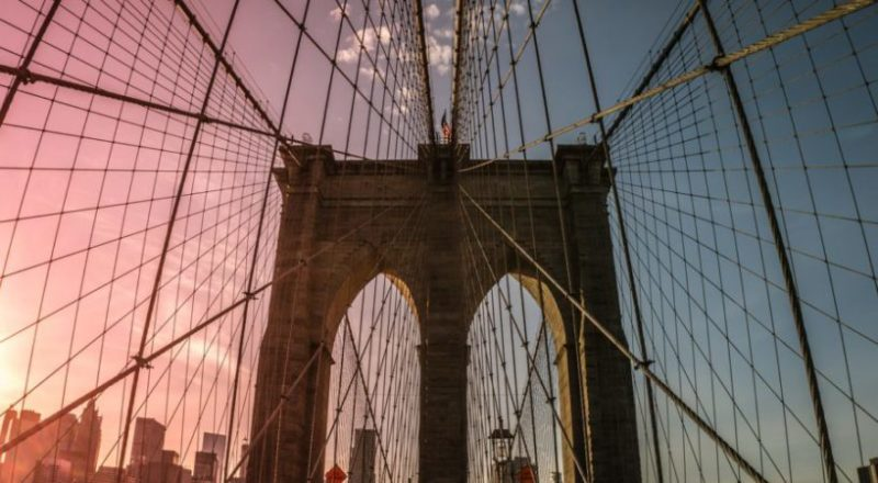 brooklyn-bridge-new york