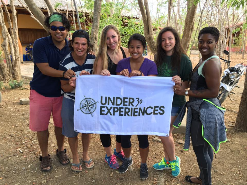 under-30-experiences
