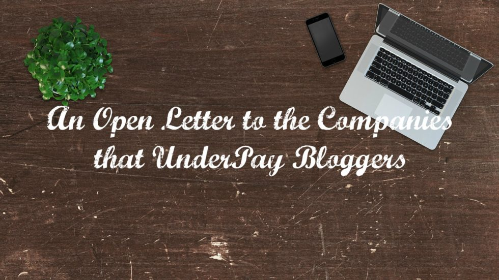 underpay-bloggers