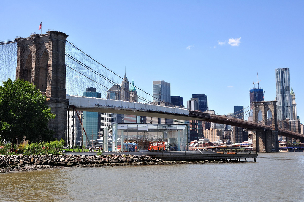 brooklyn-bridge-nyc
