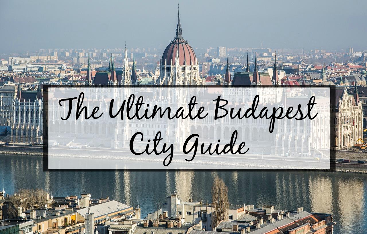 budapest-city-guide