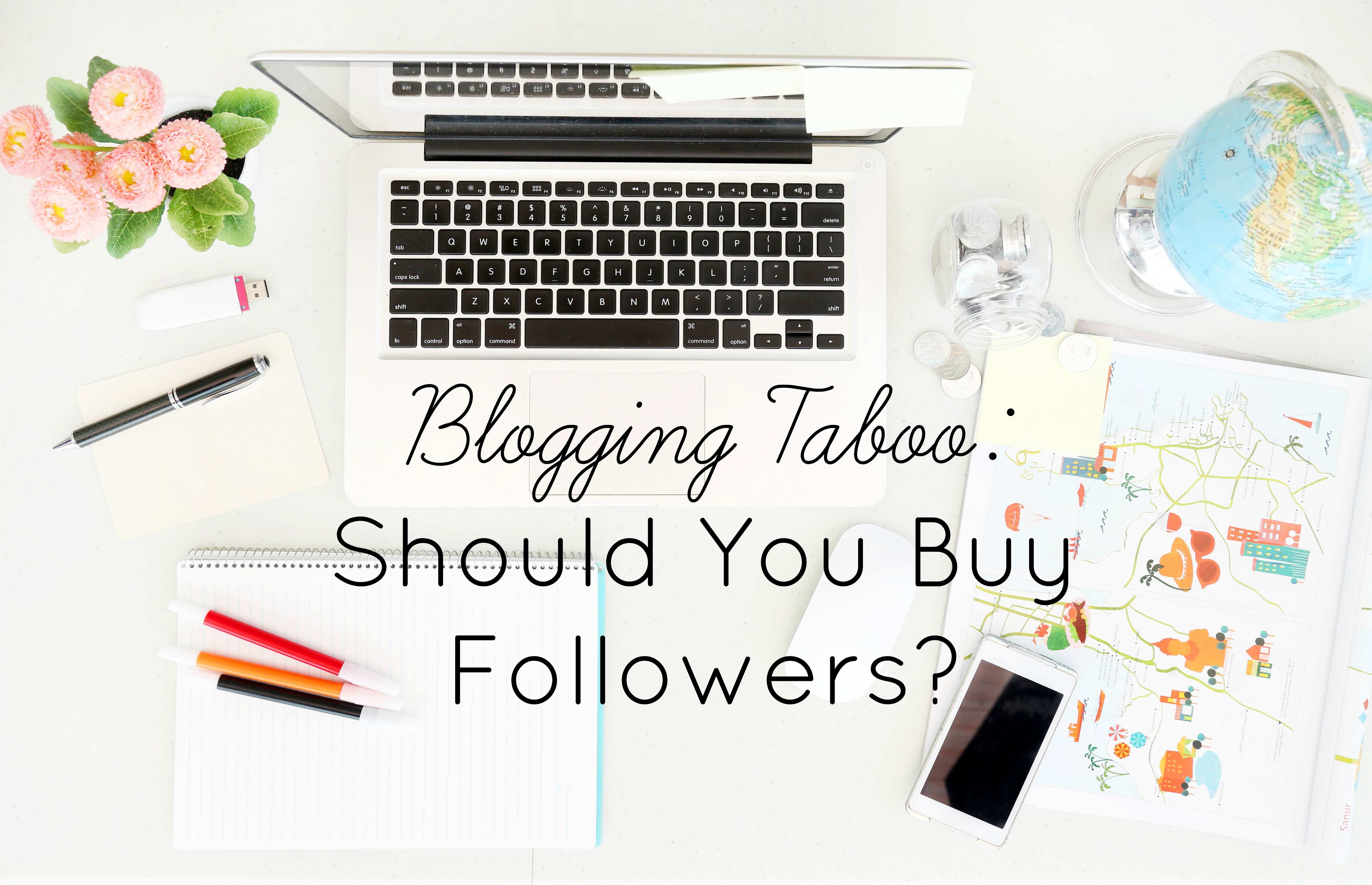 buy-followers-blog-tips