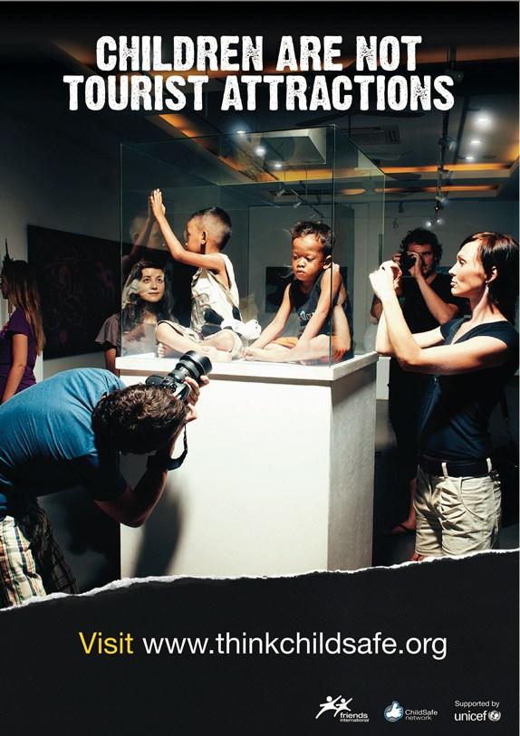 truth-of-orphanage-volunteering