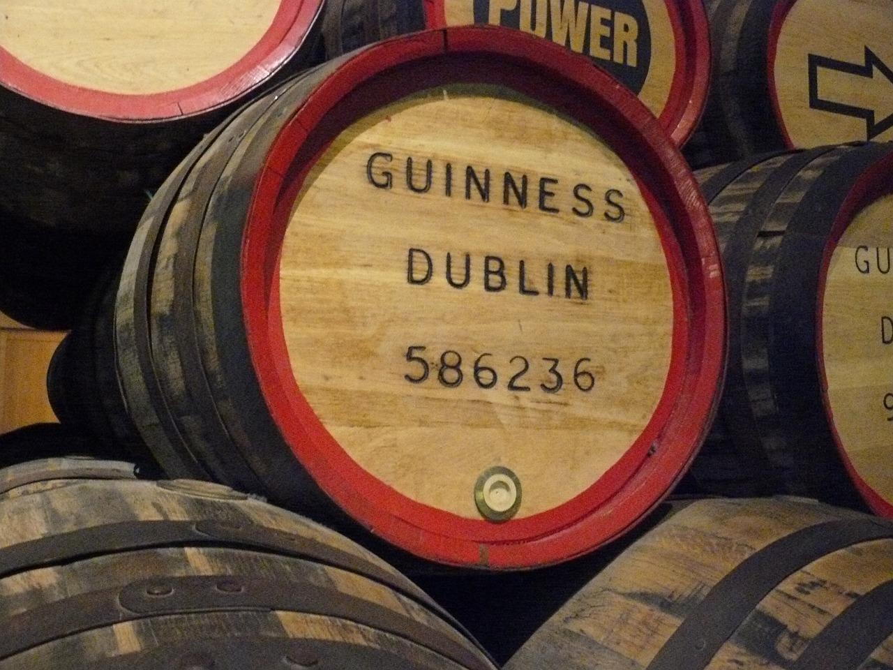 guinness-ireland