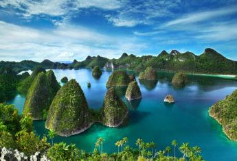 indonesia-thousand-islands