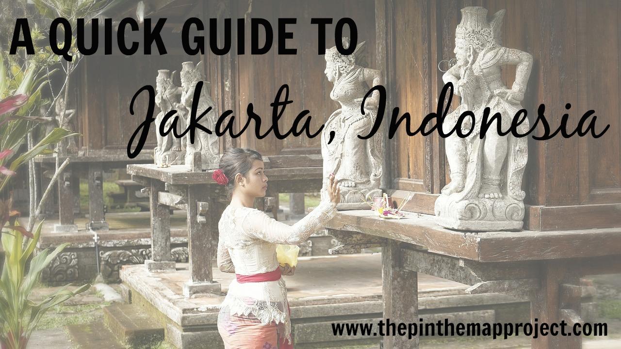 jakarta-indonesia-guide-pinterest