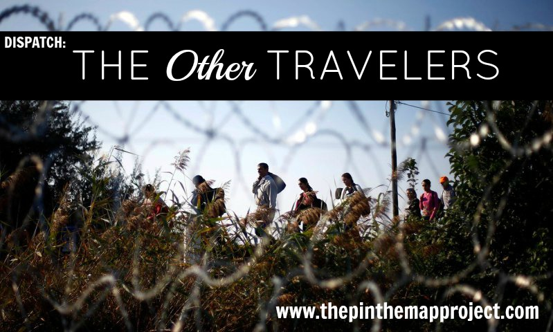 other-travelers-pin