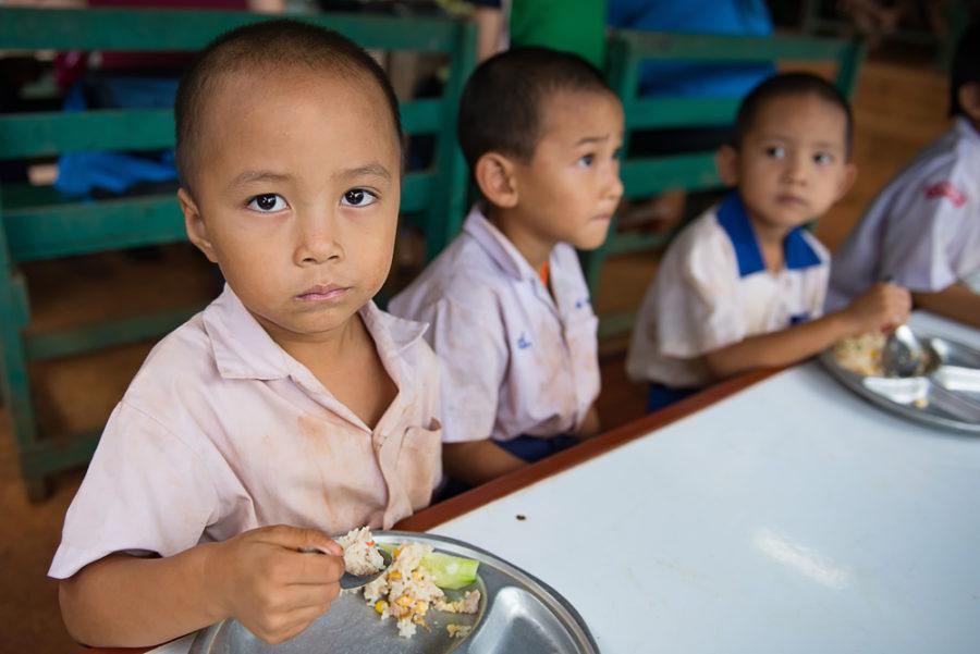cambodia-orphanage