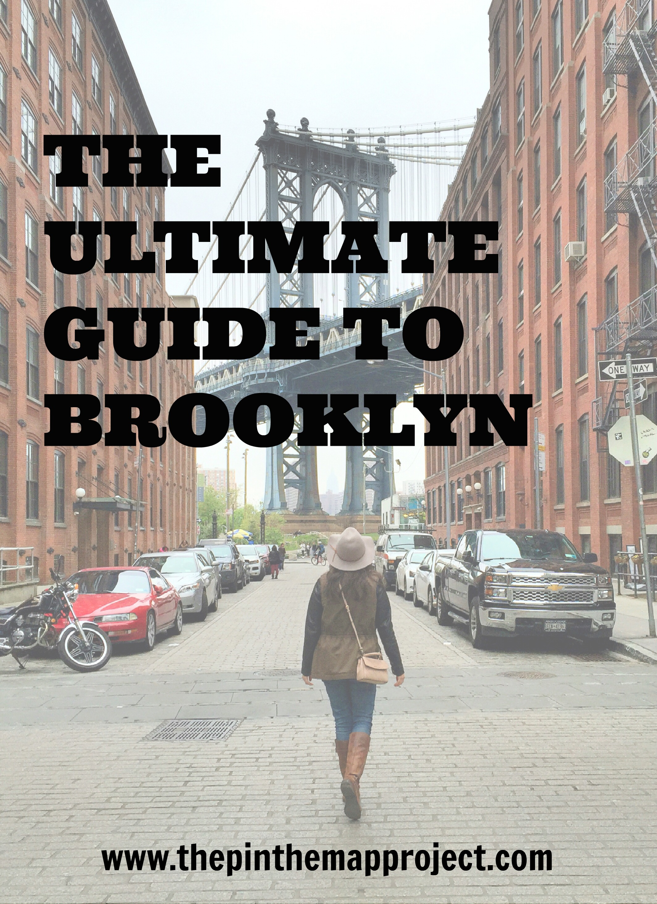 ultimate-guide-brooklyn-pin