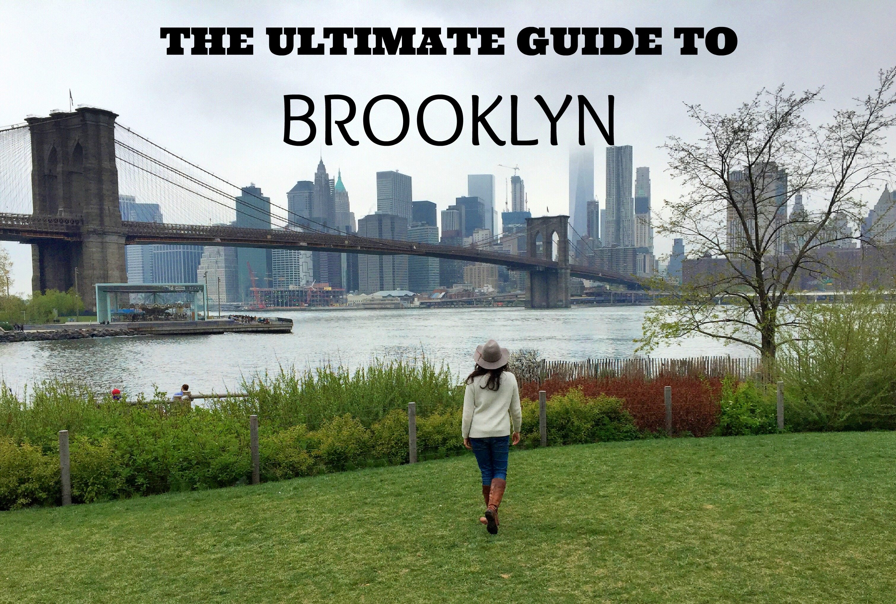 ultimate-guide-to-brooklyn