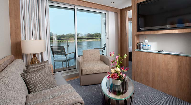 viking-river-cruise-cabin