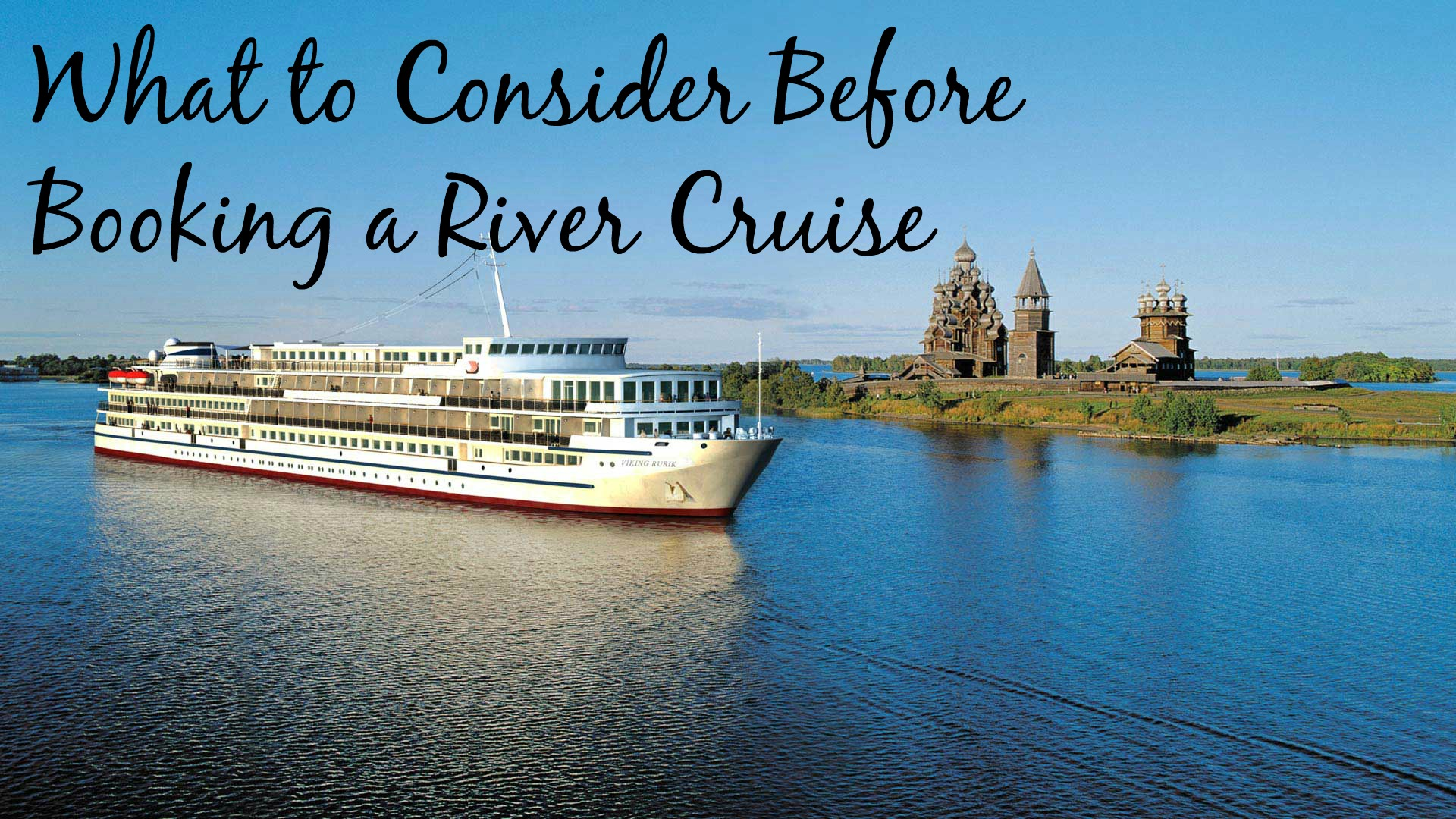 viking-river-cruise-review-1