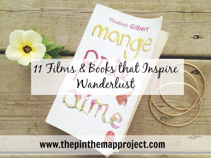 wanderlust-books-pin