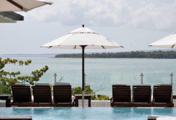 casa-colonial-hotel-dominican-republic-6