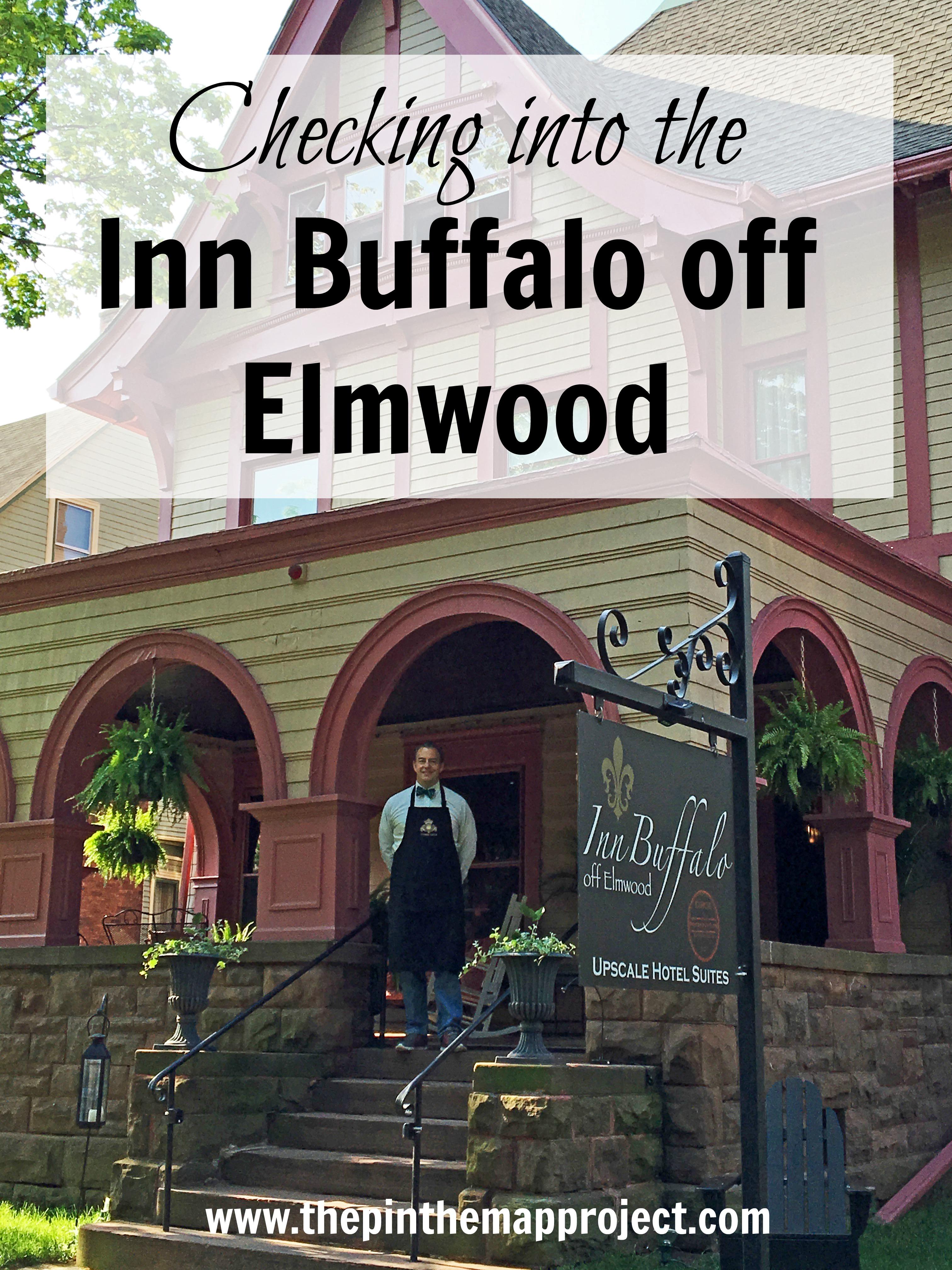 inn-buffalo-elmwood-pin