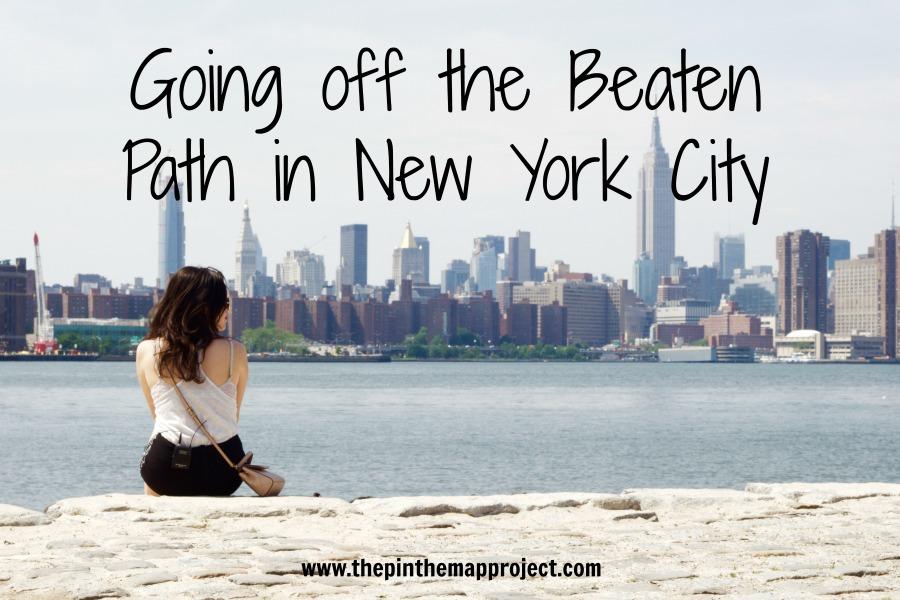 off-the-beaten-path-nyc