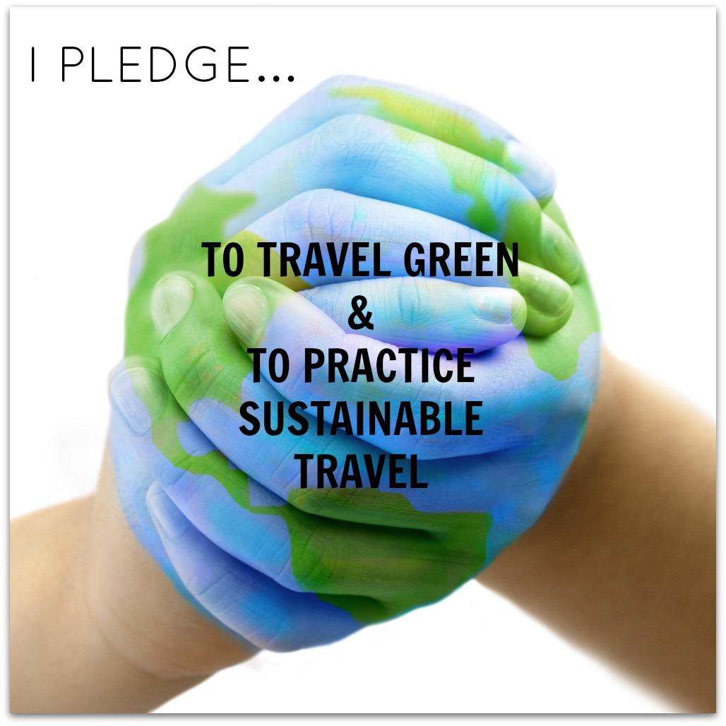 sustinable-travel-pledge-1