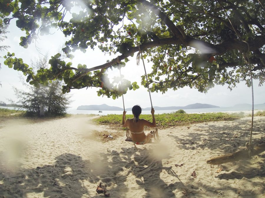 tackle-loneliness-solo-travel