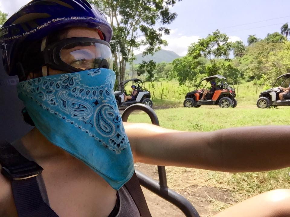 atvs-dominincan-republic