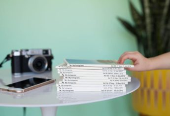 7 Creative Ways to Use Your Travel Photos