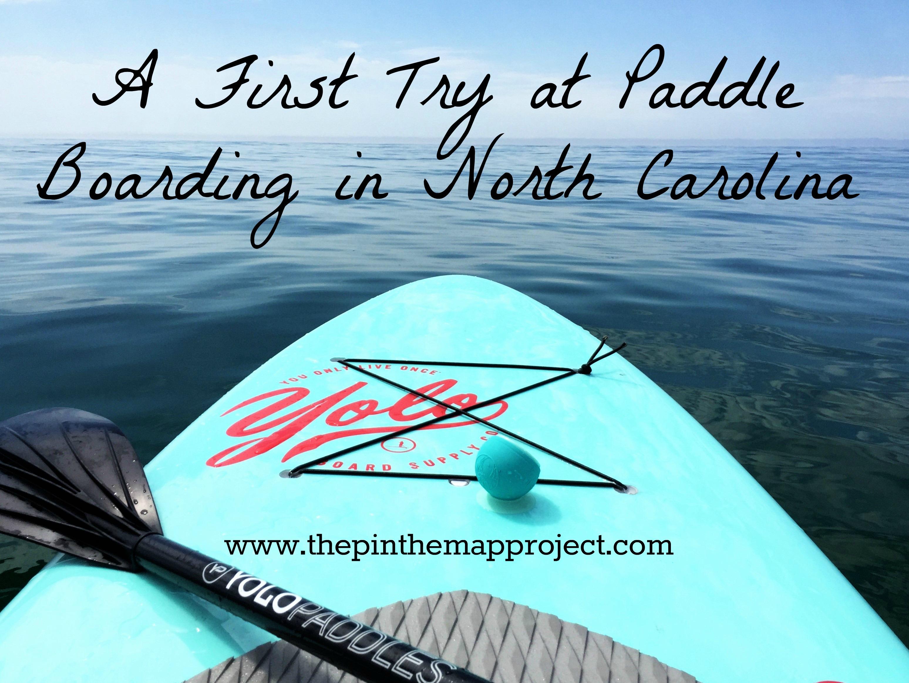 paddle boarding pins