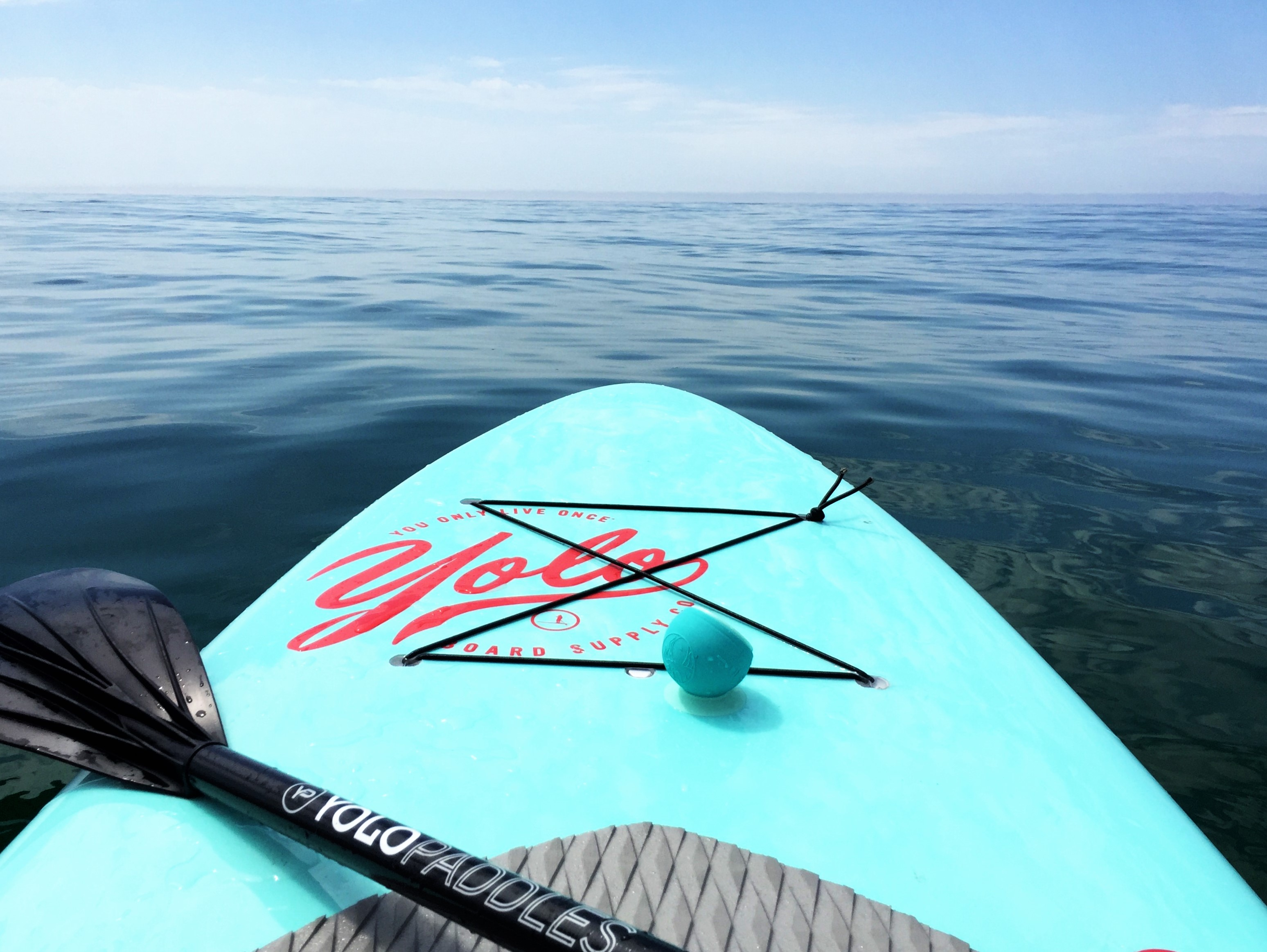 seaside_florida_paddle_board_rentals_1