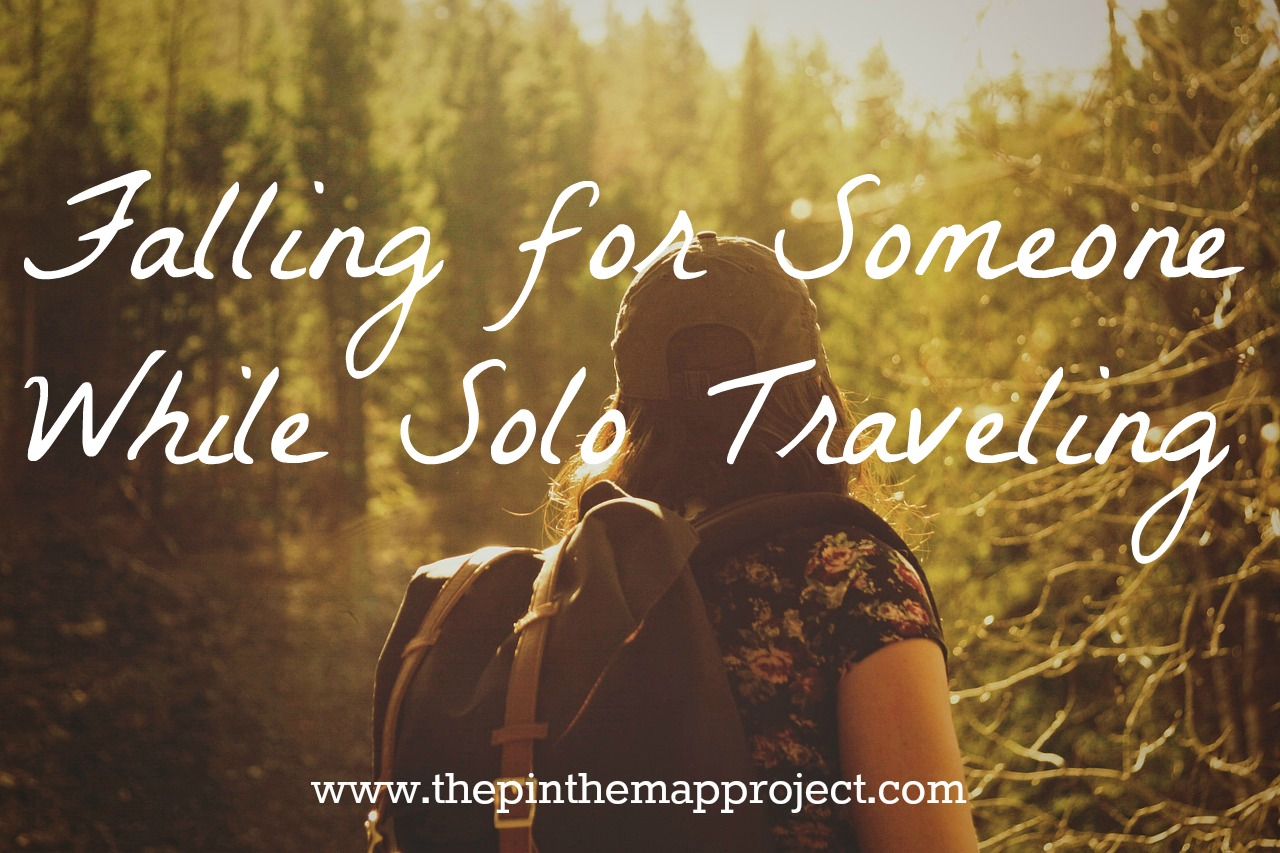 solo-travel-pin