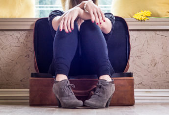falling-for-someone-solo-traveling