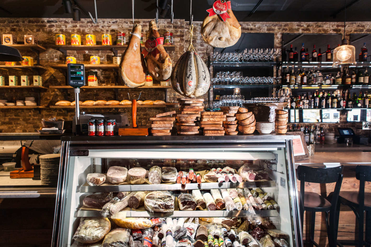 suprema-provisions-nyc