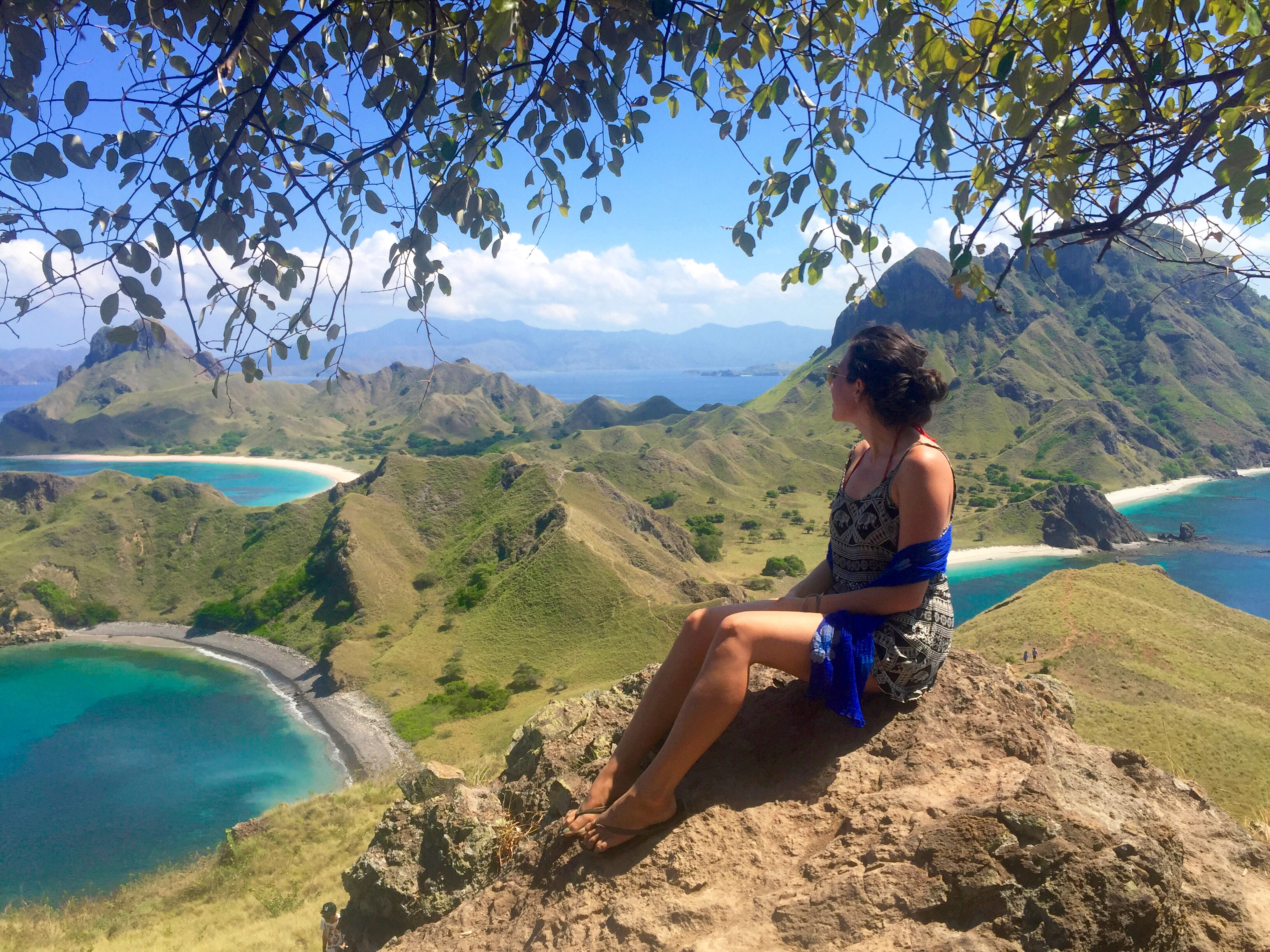 padar-island-indonesia