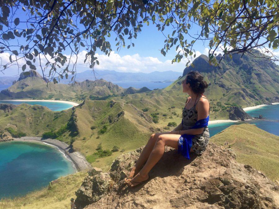 komodo-padar-island
