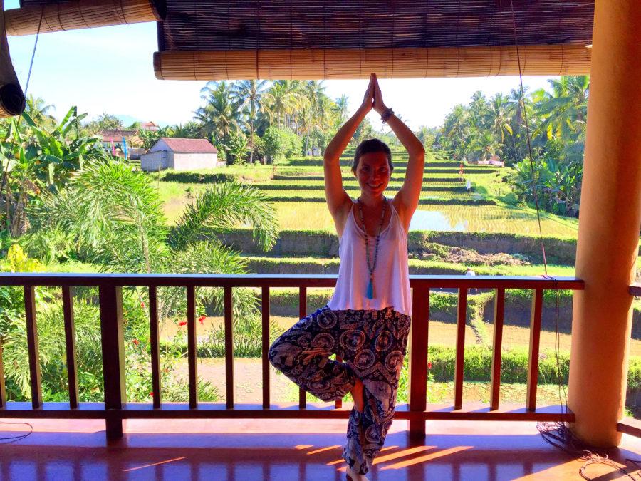 ubud-yoga-house-bali