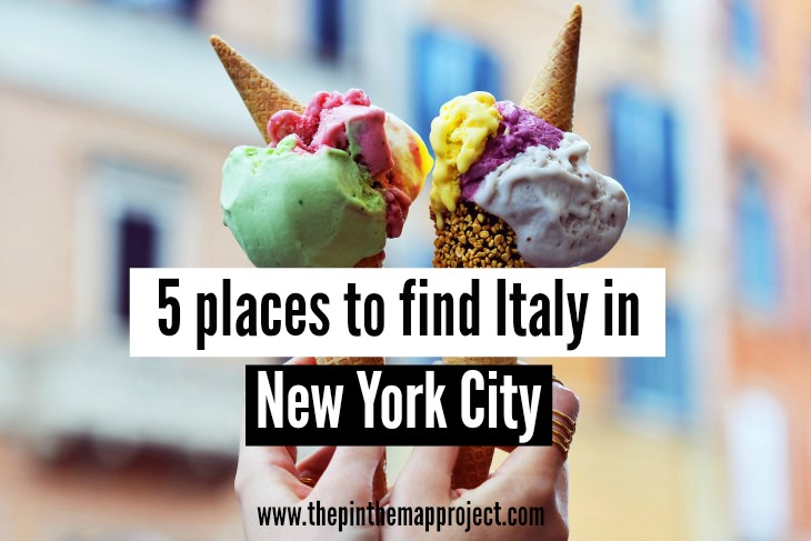 find-italy-in-nyc-pin