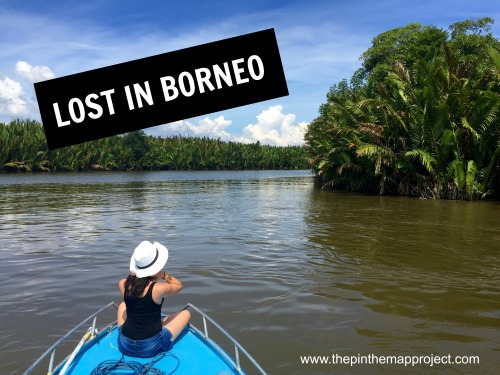 lost-in-borneo-pin