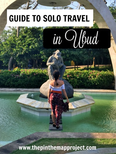 solo-travel-in-ubud