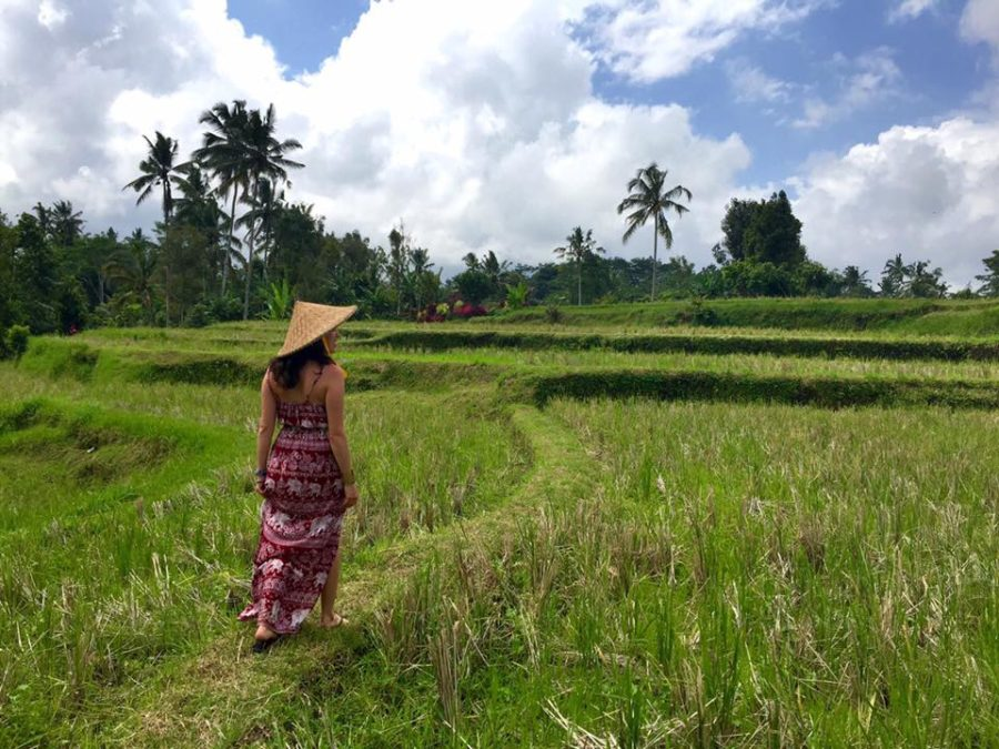 solo-travel-in-bali