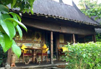 bambu-indah-house