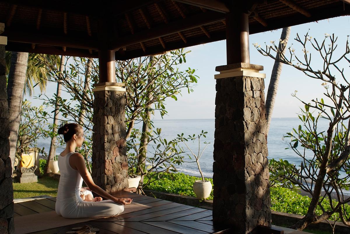 http://www.spawellnesstravel.com.au/sites/default/files/images/spa-properties/gallery/Spa-Village-meditation.jpg